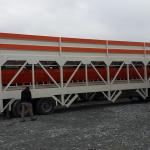 Turkmobil 130