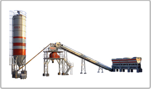sabit-santraller