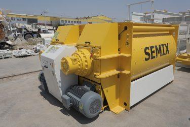 semix-06